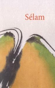 selam_couv2