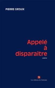 appele_a_disparaitre_grouix