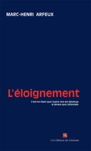 eloignement_couv