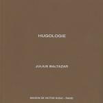 Hugologie