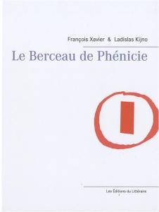 berceau_phenicie_kijno_fx