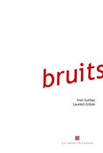 bruit_couv