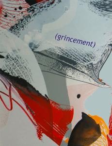 bruits_grincements